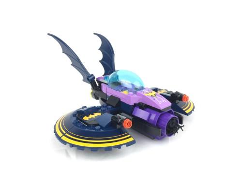 41230-batgirl-batjet-chase-9