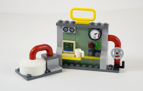 70901-energy-facility-console
