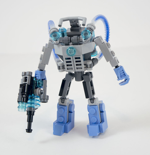 70901-mr-freezes-exosuit