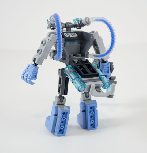 70901-mr-freezes-exosuit-back