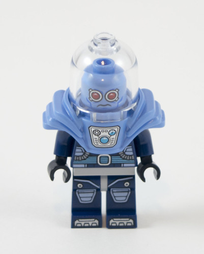 70901-mr-freeze