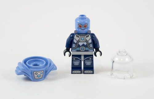 70901-mr-freeze-apart