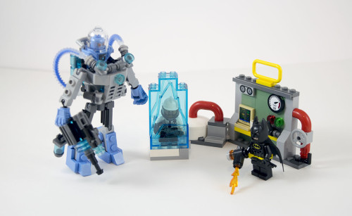 70901-mr-freeze-ice-attack-full-set