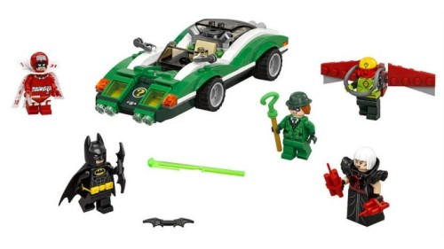 70903-the-riddler-riddle-racer