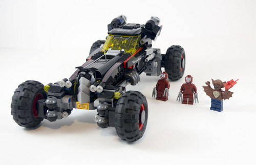 70905-the-batmobile-full-set