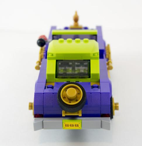 70906-lowrider-rear