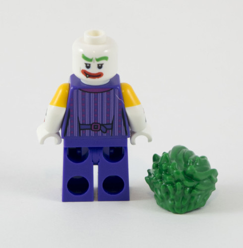 70906-the-joker-alt-face