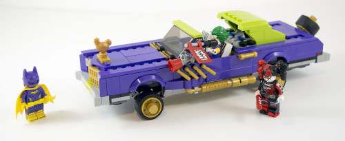 70906-the-joker-notorious-lowrider-full-set