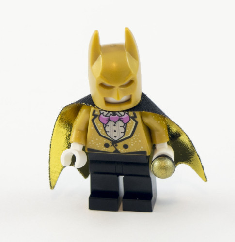 70909-bat-pack-batsuit