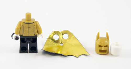 70909-bat-pack-batsuit-broken-down