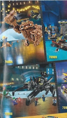more-lego-batman-incoming