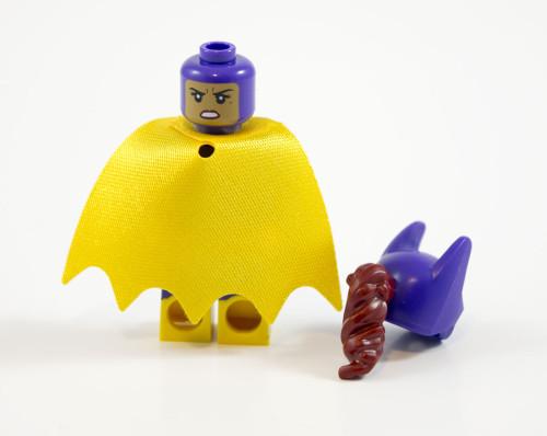 70902-batgirl-alt-face