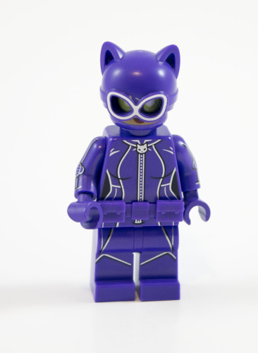 70902-catwoman