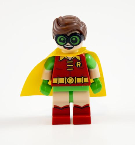 70902-robin
