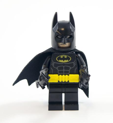 70903-batman