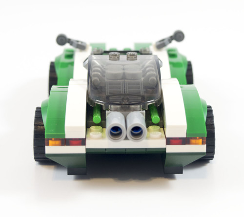 70903-riddle-racer-back