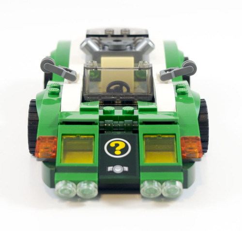 70903-riddle-racer-front