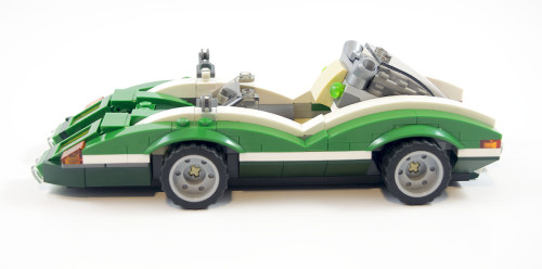 70903-riddle-racer-side