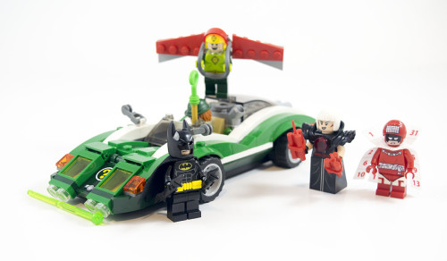70903-the-riddler-riddle-racer-full-set