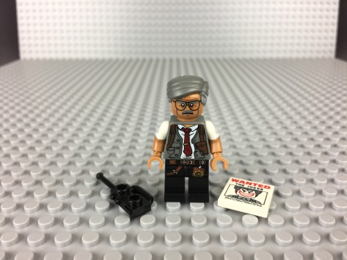 71017-commissioner-gordon-4