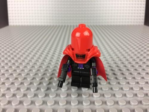 71017-dome-head-1