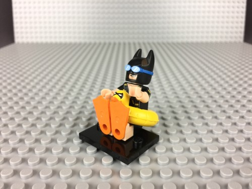 71017-inflatable-duck-batman-4