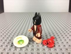 71017-leisure-suit-batman-4