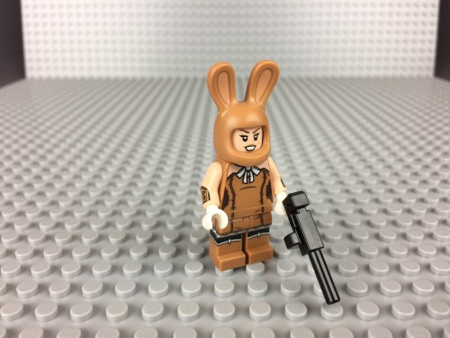 71017-machine-gun-bunny-1