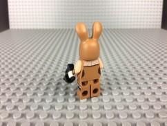 71017-machine-gun-bunny-2