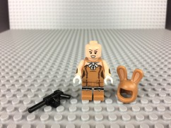 71017-machine-gun-bunny-3