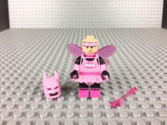 71017-tooth-fairy-batman-3