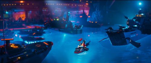 batman-in-the-pool