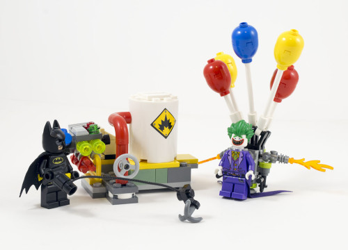 70900-the-joker-balloon-escape-full-set