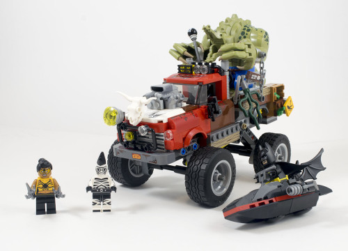 70907-killer-croc-tail-gator-full-set