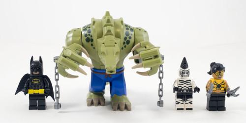 70907-killer-croc-tail-gator-minifigures