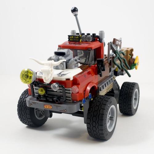 70907-tail-gator