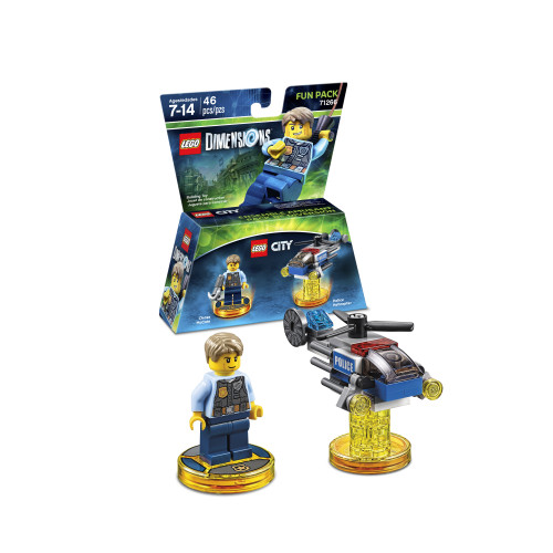 ExpansionPack_NA_LEGOCity_FunPack_71266