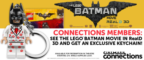 lego_batman_cinemark