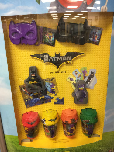 lego_batman_mcdonalds