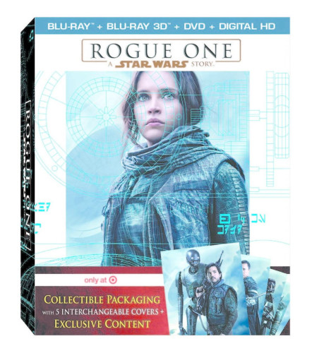 target_rogue_one