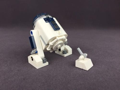 30611 R2-D2-07