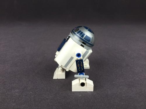 30611 R2-D2 b-02