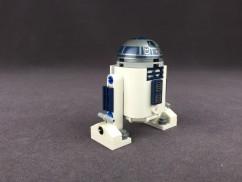 30611 R2-D2 b-10