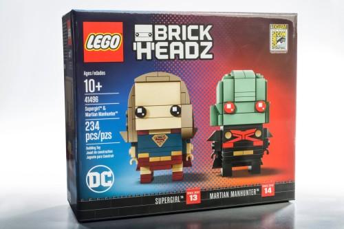Brickheadz_comic-con-2