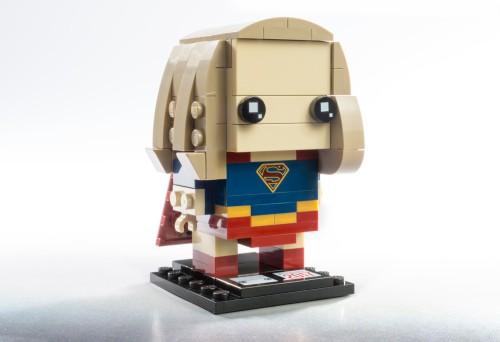 brickheadz_supergirl