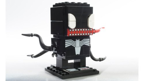 lego_brick_headz_venom