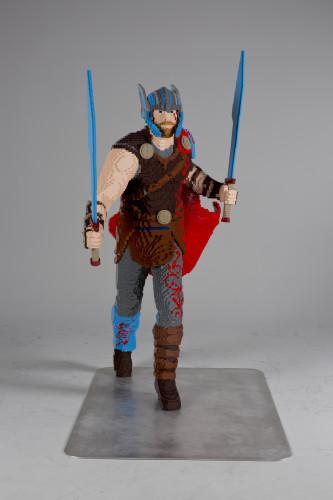 2017-SDCC-Thor-1