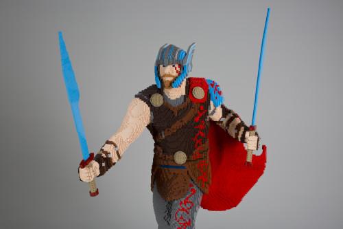2017-SDCC-Thor-3