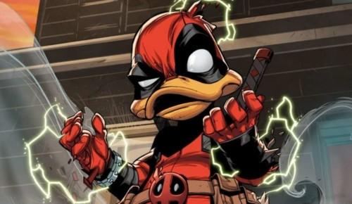 deadpool-the-duck-214201-1280x0