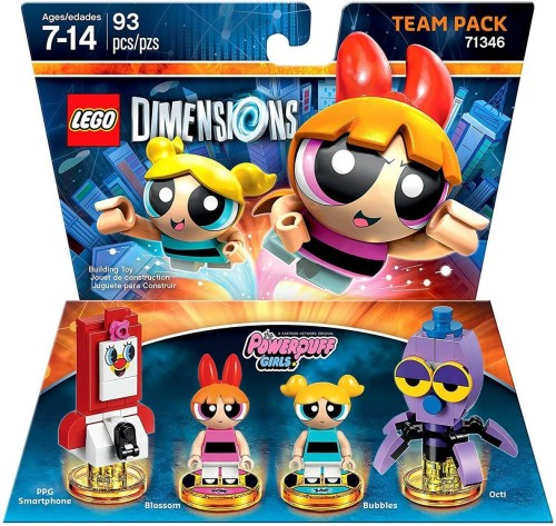 ppg-dimensions